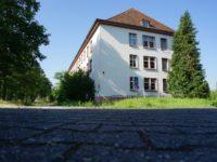 © RessStadtQuartier – Außenansicht eines Wohngebäudes der Cambrai-Fritsch-Kaserne02