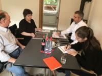 BoHei01_Interview mit Anwohnern/Mietern